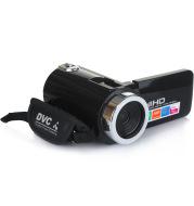24 million digital camera HD hot shoe pc camera