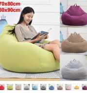 Comfortable Soft Giant Bean Bag Chair