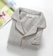 Cotton air pajamas