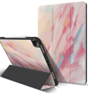 Ipadpro tablet anti-drop protective cover