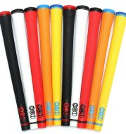 Golf Grips 5 Colors Rubber Club Grips F