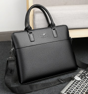 Business Handbag Shoulder Bag