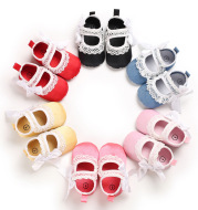 Princess shoes baby toddler shoes