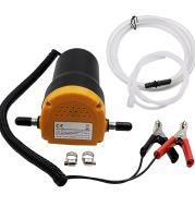 12V24V oil pumping pump
