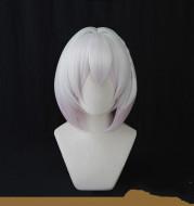 cosplay wig fake hair