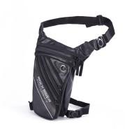 Leg bag motorcycle leg bag waterproof leg bag