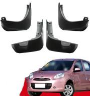 Rimachi Auto Mudguard Junyi Original Modified Parts