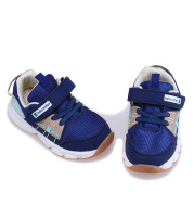 Healthy function shoes for boys and girls