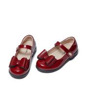 Girl shoes princess shoes