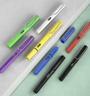 Engravable Students Practice Calligraphy Pen Adult Office
