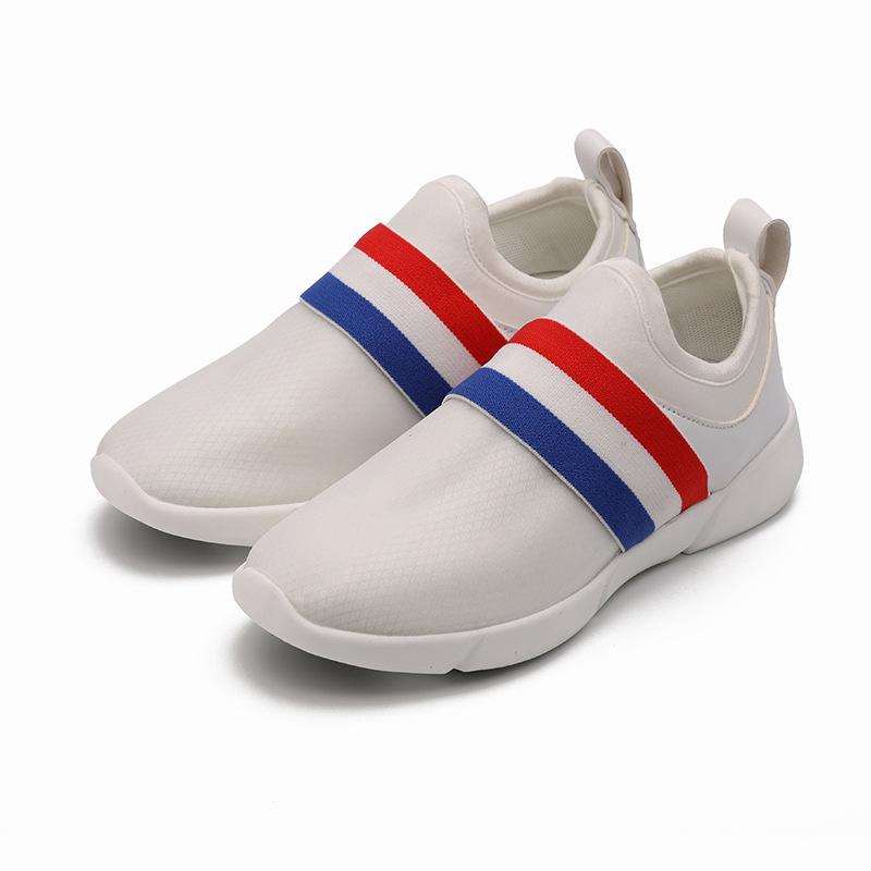 444474696444 Fiber Optic LED Shoes