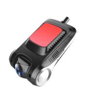 Dash cam Night vision FHD1080P
