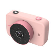 Digital mini camera for children