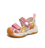Baotou children's non-slip functional shoes