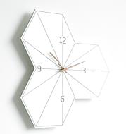 Fashion Wall Clocks