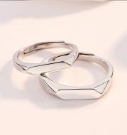 Customized Fashion Rings