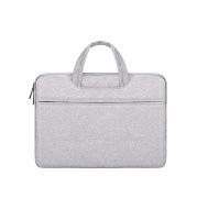 Customization of laptop bag and laptop liner