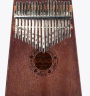Finger Musical instrument