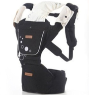 Multifunctional baby waist stool