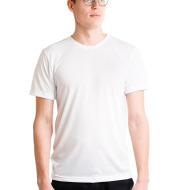 Custom Design, T-Shirt, Personal T-shirt