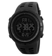 Sports watch skmei 1251