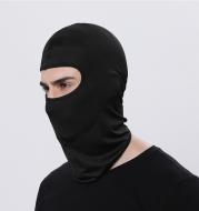 Male windproof mask
