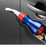 Recipe car paint repair liquid scratch repair car artifact remove light scratch scratch repair print car paint