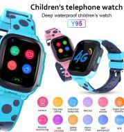 Children's phone watch
