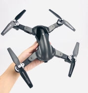 Gps drone HD 4K four axis drone