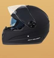 Winter electric car helmet four seasons helmet
