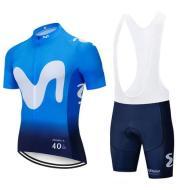Men's clothing long sleeve cycling jersey Ekoy