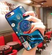 Airbag camera Samsung note9 phone case