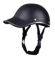 Motorcycle helmet half helmet summer helmet