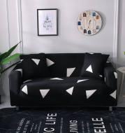 Elastic All-inclusive Sofa Cover