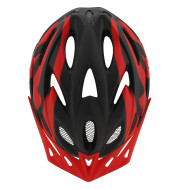Bicycle sports and leisure cycling helmet