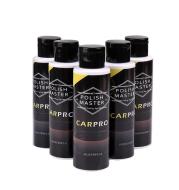 Car paint scratch repair agent Scratch wax repair cream Polishing wax cleaning beauty artifact