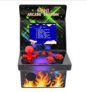 Retro Mini arcade game