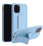 Anti-drop car phone case