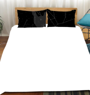 Customized Bedding Sets With Photos