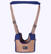 Basket type baby toddler belt