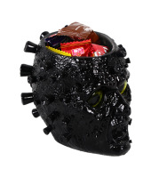 Halloween Tricky Candy Gift Box