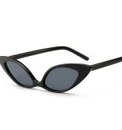 Personalized Cat Eye Sunglasses
