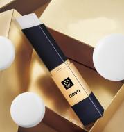 Moisturizing makeup foundation stick color change concealer repair moisturizing clear