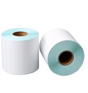 10x15cm Thermal paper