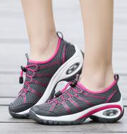 Running Shoes For Women Mesh Women Sport Shoes