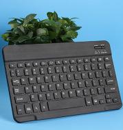 Suitable for Huawei matepadipad tablet wireless computer keyboard
