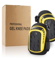 Work silicone knee pads