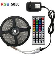 LED Strip Light RGB 5050