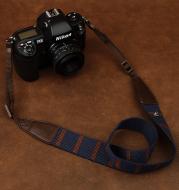 SLR camera strap