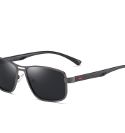New polarized sunglasses